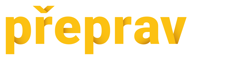 Logo Přepravto